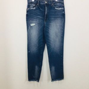 Kan Can Jeans - Women